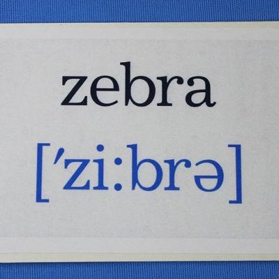 Купить Комплект учебного пособия для дошкольников Английский алфавит в картинках